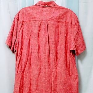 Tommy Hilfiger Shirts - Tommy Hilfiger Button down Shirt size XL🆕🦅